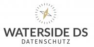Corinna-Lovens-Waterside-DS-Datenschutz-Logo